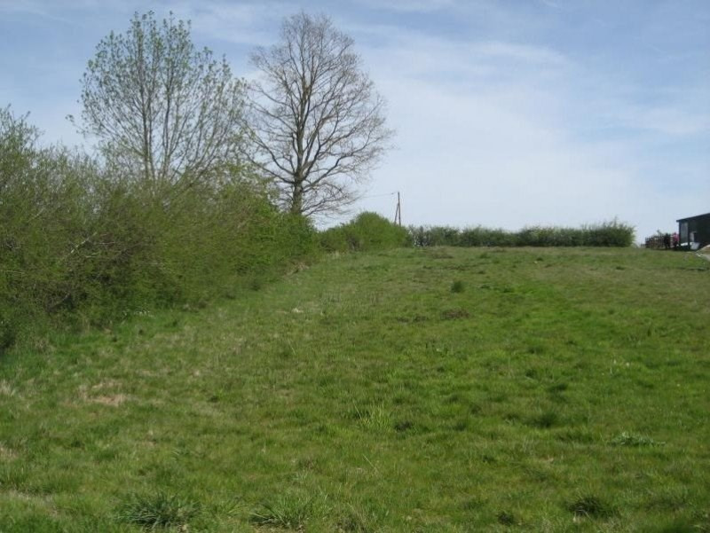 Sale site Franchesse 9600€ - Picture 2