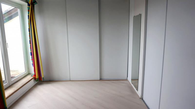 Deluxe sale apartment Collonges sous saleve 650000€ - Picture 9