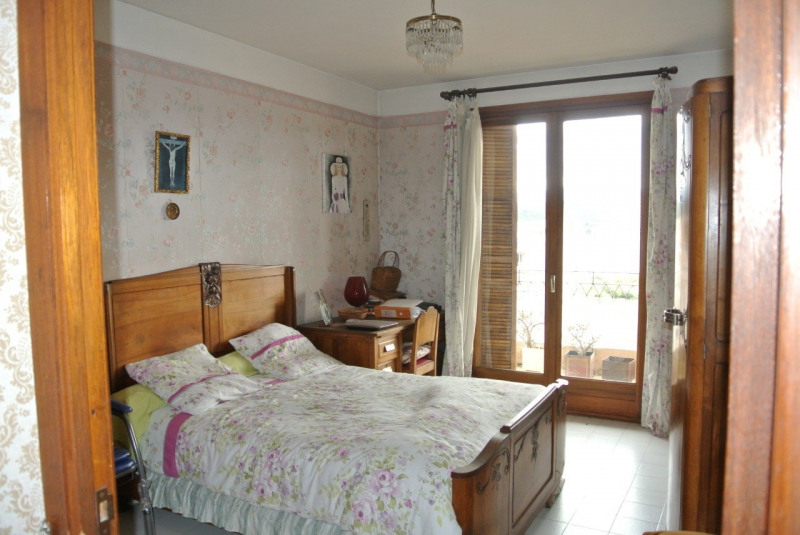 Investment property apartment Ajaccio 225000€ - Picture 12