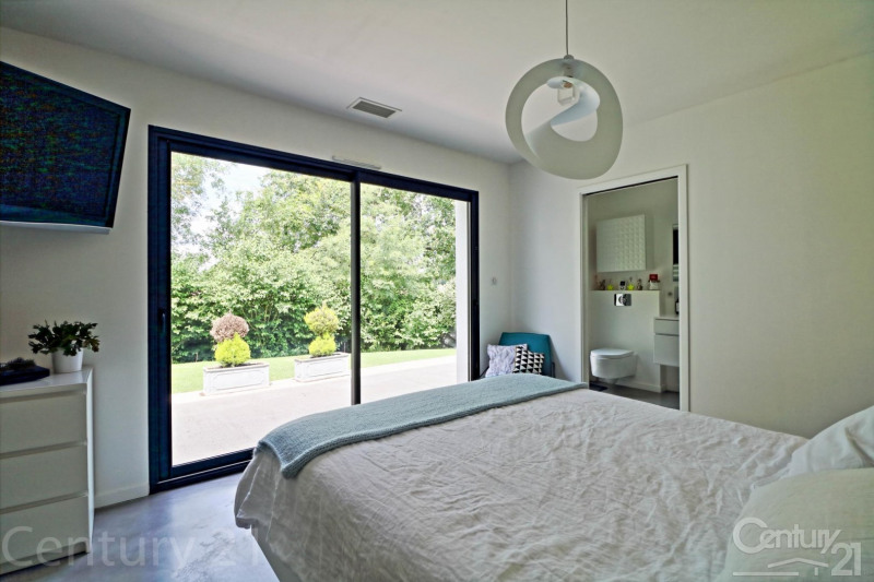Vente de prestige maison / villa Tournefeuille 915000€ - Photo 10