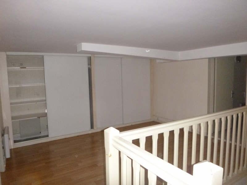 Location appartement Pau 575€ CC - Photo 4