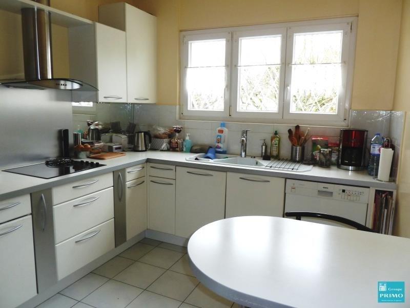 Vente de prestige maison / villa Chatenay malabry 1100000€ - Photo 3