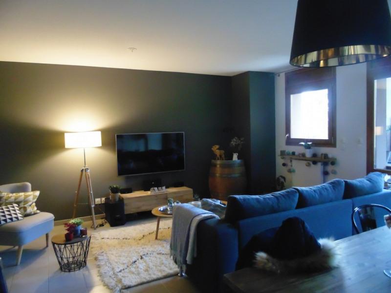 Vente appartement Veurey voroize 234000€ - Photo 2