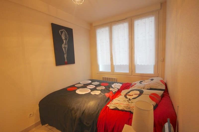 Sale house / villa Villers sur mer 286000€ - Picture 7