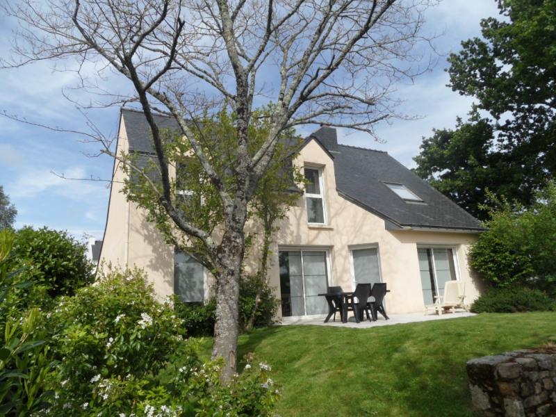 Revenda casa Auray 389250€ - Fotografia 1