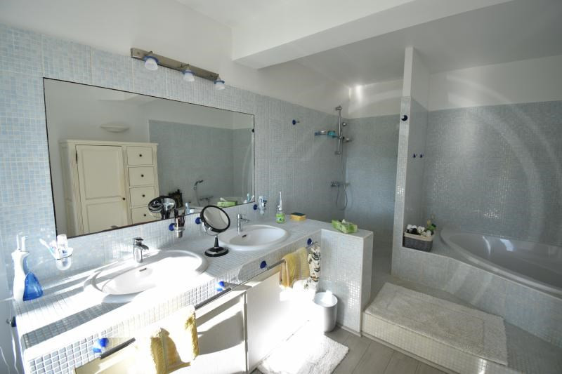 Deluxe sale house / villa Jurancon 629000€ - Picture 7