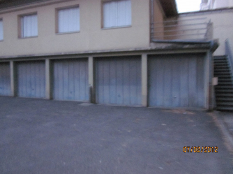 Vente appartement Chambéry 275000€ - Photo 9