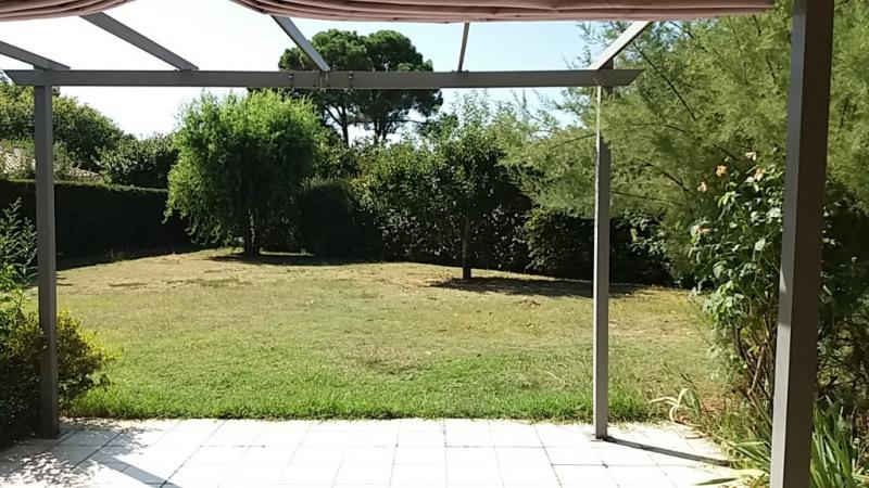 Verkoop  huis Sanguinet 332800€ - Foto 2