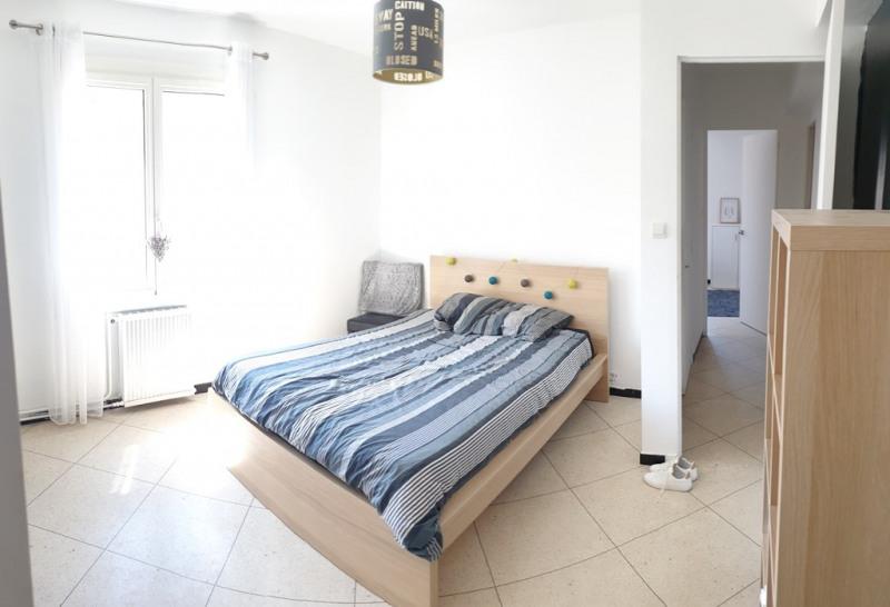 Vente appartement Salon-de-provence 240000€ - Photo 7
