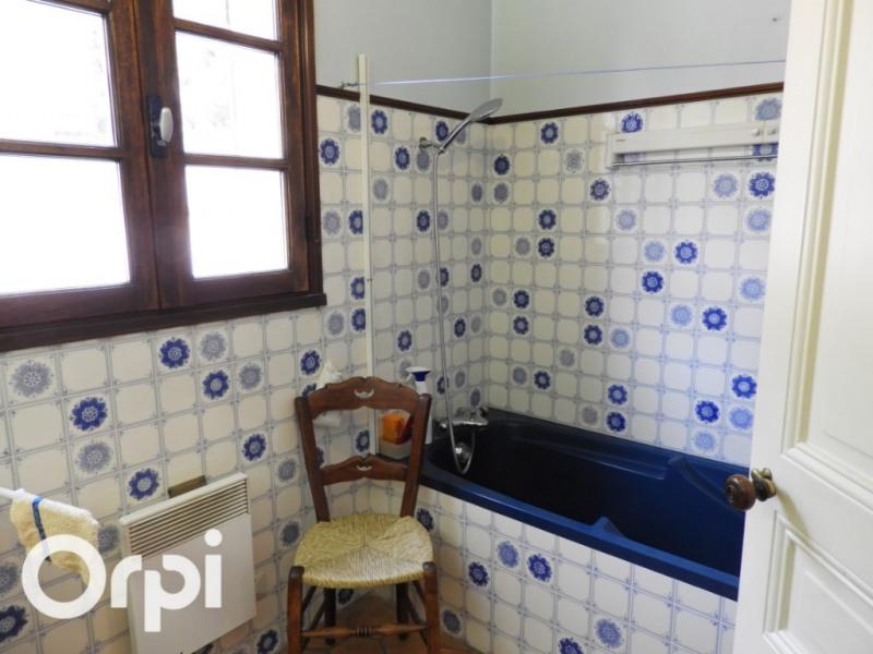Sale house / villa Saint palais sur mer 315000€ - Picture 15
