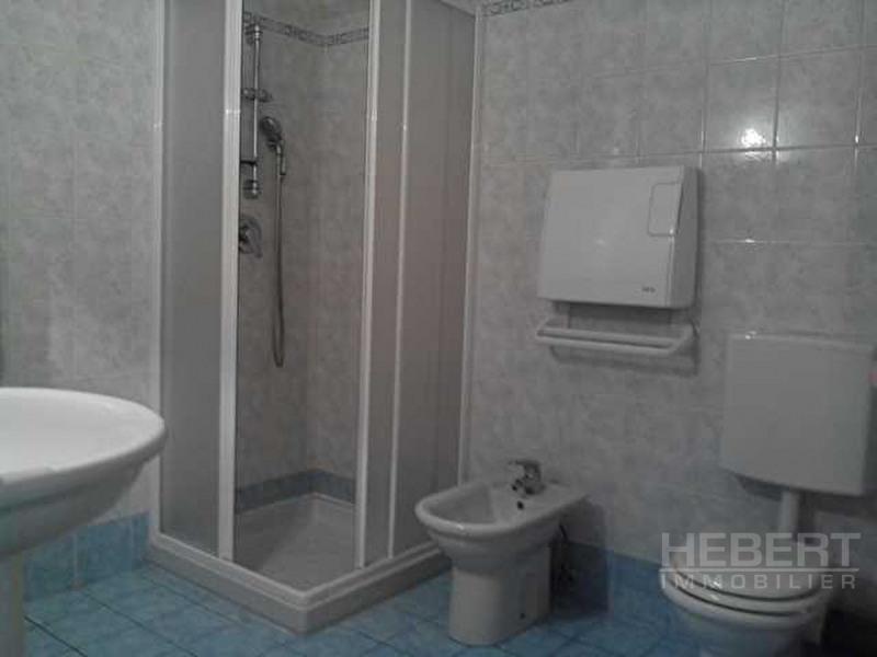 Verkauf wohnung Saint gervais les bains 170000€ - Fotografie 8