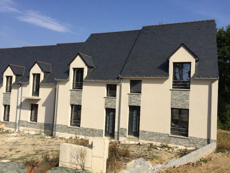 Sale house / villa Vigneux de bretagne 228900€ - Picture 9