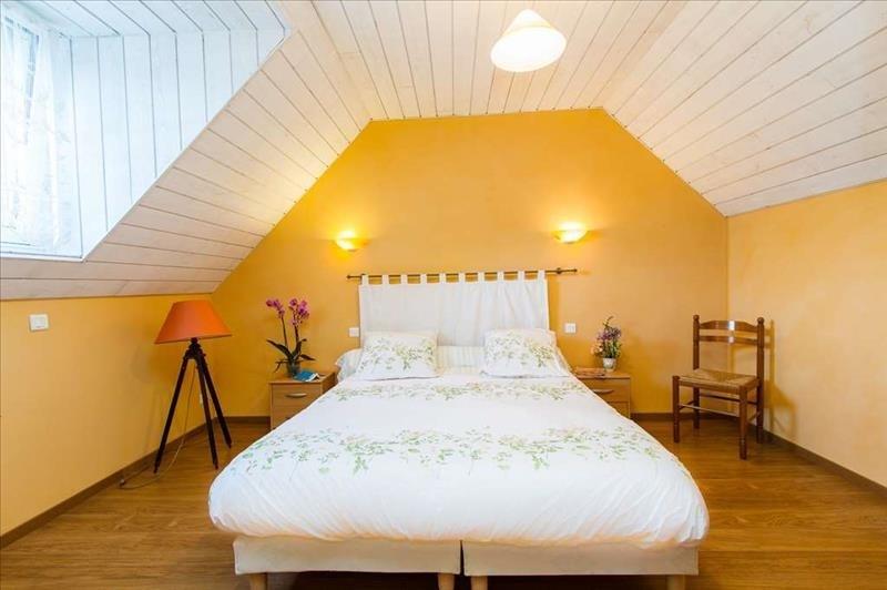Vente de prestige maison / villa Cleden-cap-sizun 551200€ - Photo 8