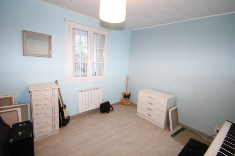 Vente appartement Cerbere 120000€ - Photo 6