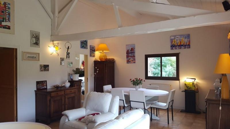 Vente maison / villa Clisson 365750€ - Photo 1