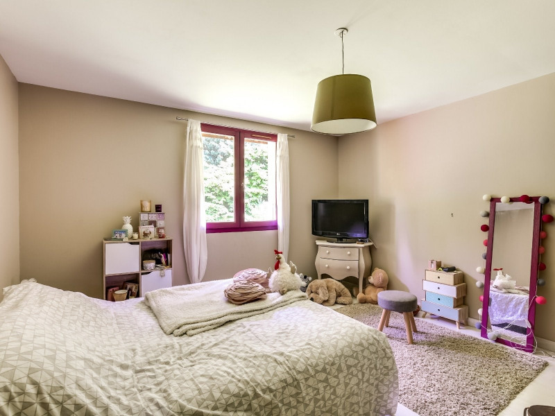 Vente de prestige maison / villa Trevignin 635000€ - Photo 5