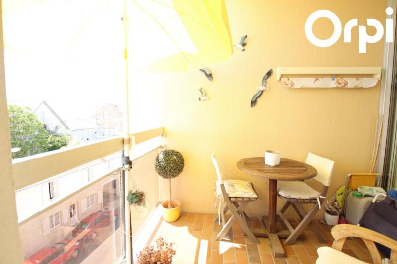 Vente appartement Vaux sur mer 284580€ - Photo 3