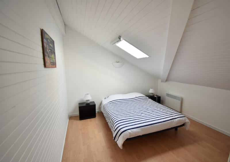Deluxe sale house / villa Hossegor 760000€ - Picture 8