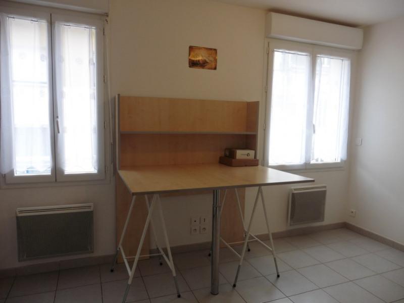 Vente appartement Pont l abbe 49500€ - Photo 3