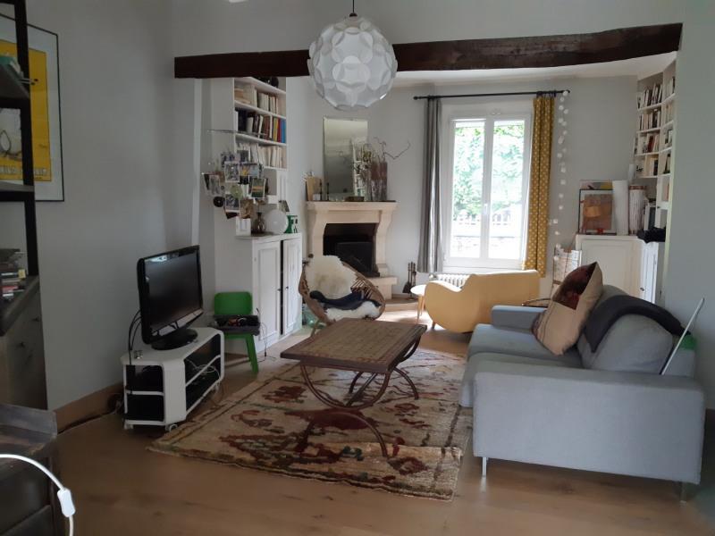 Vente maison / villa Soisy-sous-montmorency 569200€ - Photo 3