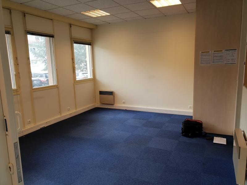 Sale office Evreux 65000€ - Picture 2