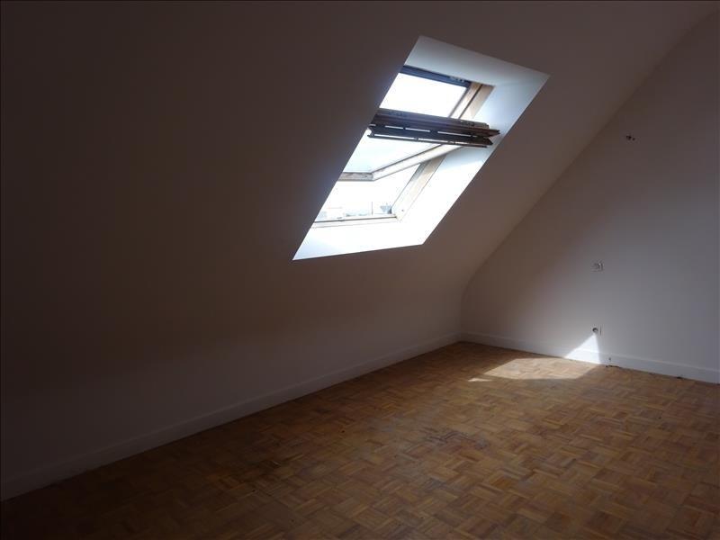 Vente maison / villa Landeda 222000€ - Photo 4