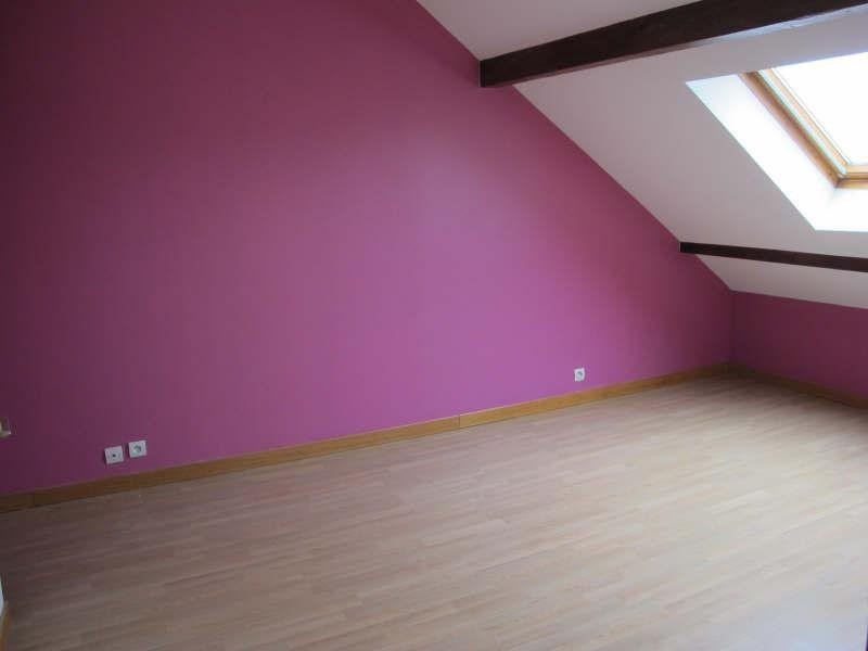 Sale apartment Villeparisis 205 000€ - Picture 6
