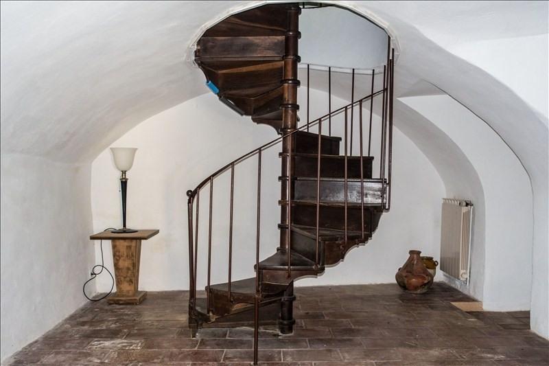 Vente de prestige maison / villa Uzes 720000€ - Photo 18