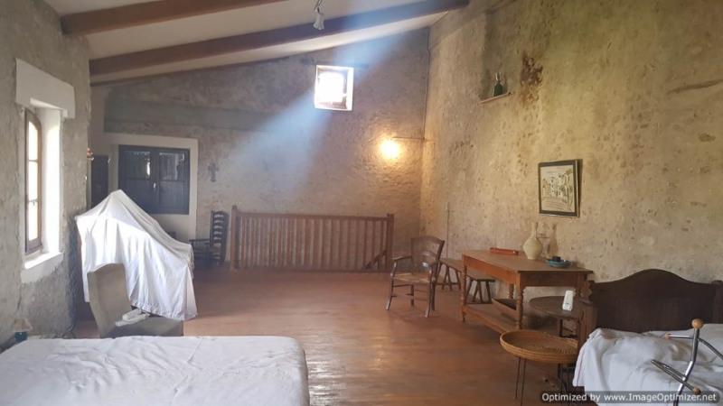 Vente maison / villa Bellegarde du razes 170000€ - Photo 16