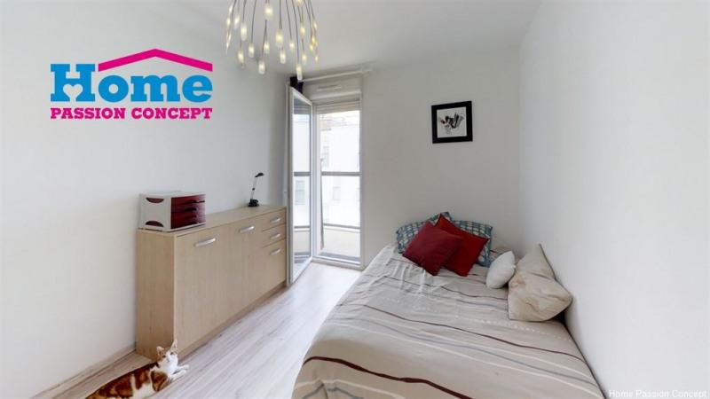 Sale apartment Nanterre 635000€ - Picture 8