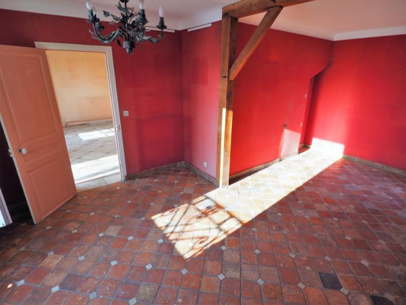 Sale house / villa Le mee sur seine 350000€ - Picture 4
