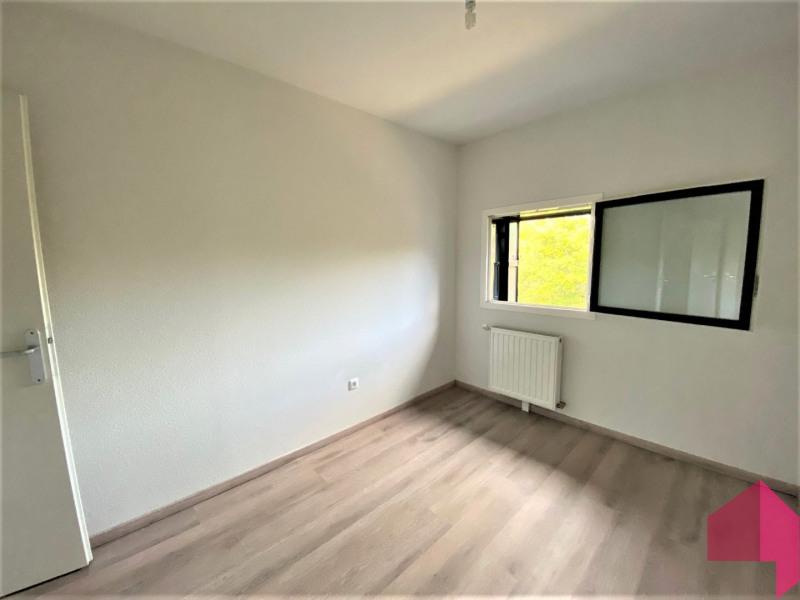 Vente appartement Saint-orens-de-gameville 211000€ - Photo 4