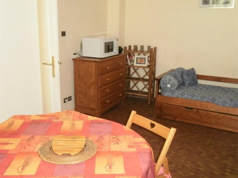 Location vacances appartement Collioure 417€ - Photo 8