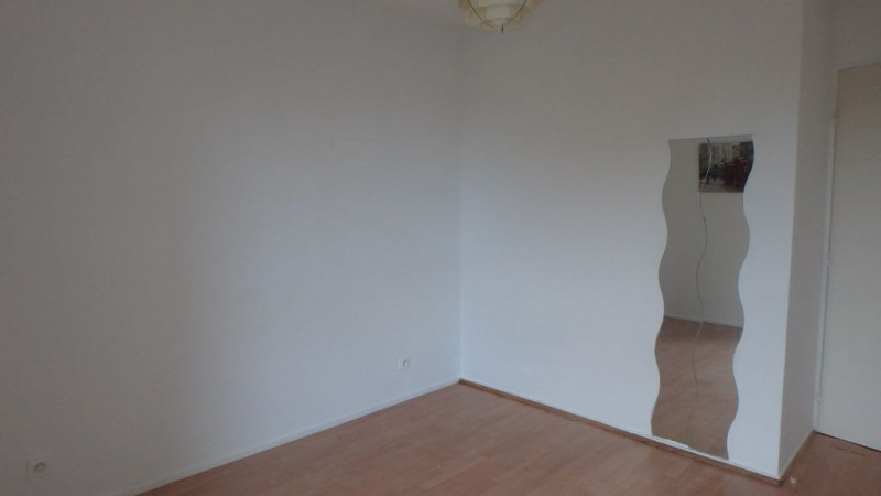 Rental apartment Deyme 730€ CC - Picture 6