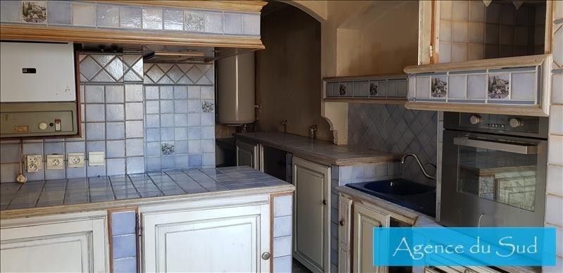 Vente appartement Aubagne 147000€ - Photo 7