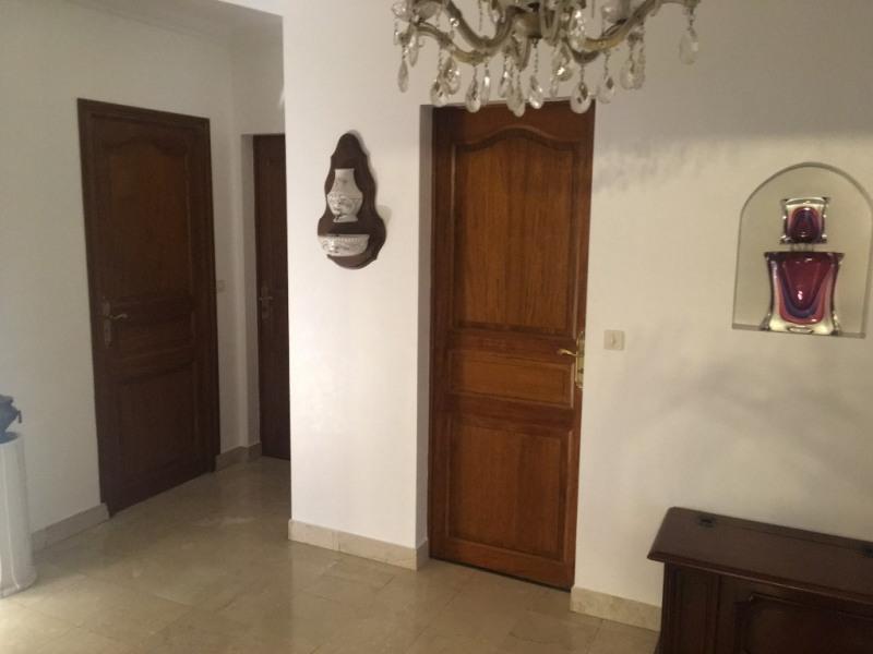 Vente maison / villa La rochelle 446250€ - Photo 9