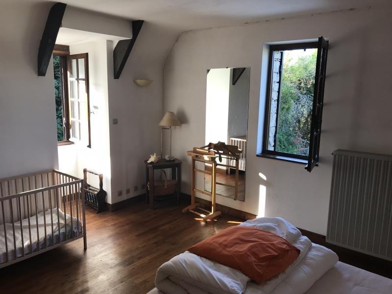 Vente maison / villa Berbiguieres 392200€ - Photo 8