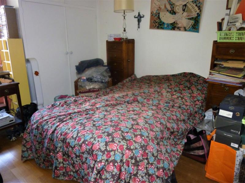 Vente appartement Montrouge 495000€ - Photo 6
