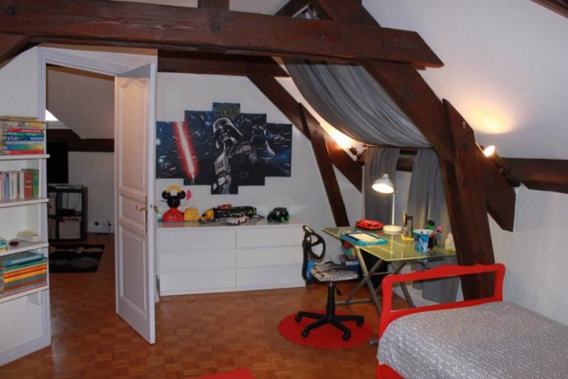 Revenda casa Clonas sur vareze 399000€ - Fotografia 13