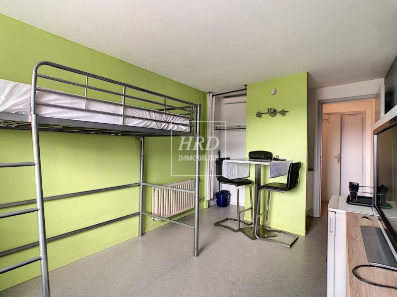 Revenda apartamento Strasbourg 72800€ - Fotografia 5