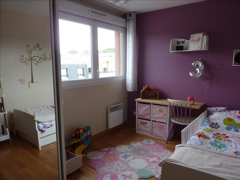 Vente appartement Bures sur yvette 449080€ - Photo 6