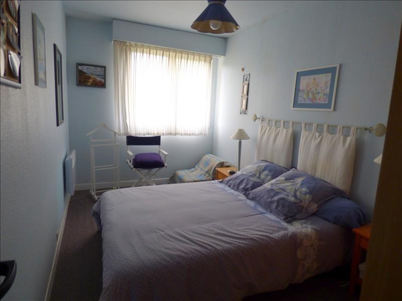 Venta  apartamento Villers-sur-mer 84000€ - Fotografía 3