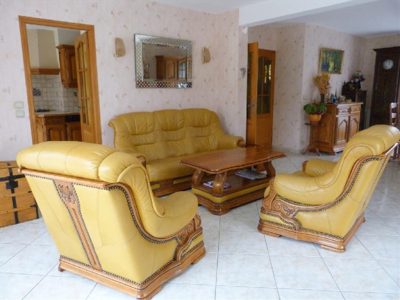 Sale house / villa Chartrettes 529 000€ - Picture 8