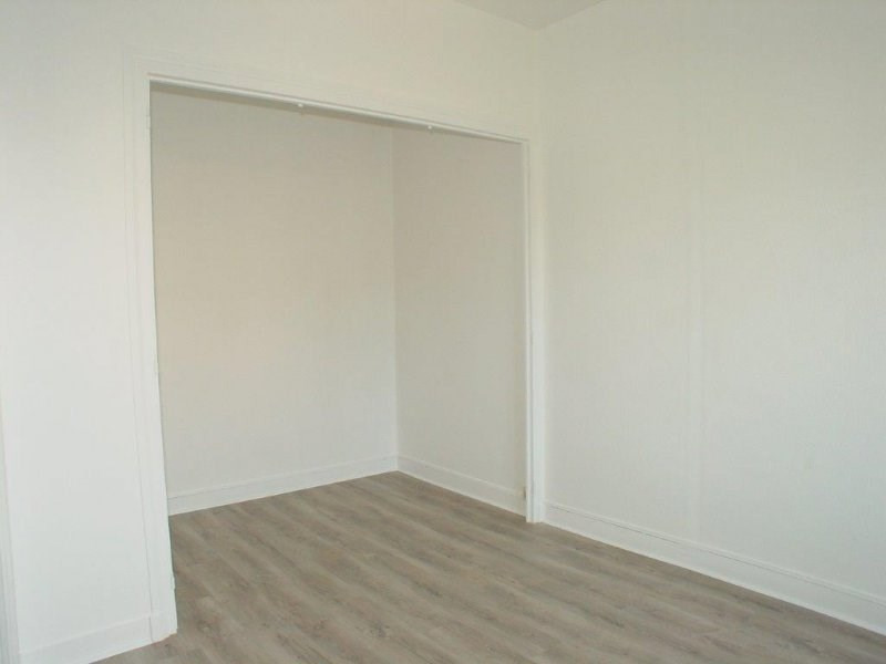 Rental apartment Tence 275€ CC - Picture 5