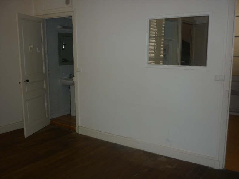 Location appartement Angoulême 330€ CC - Photo 2
