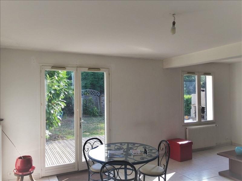 Sale house / villa Saint herblain 285450€ - Picture 3