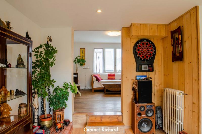 Vendita casa Dinard 289120€ - Fotografia 9