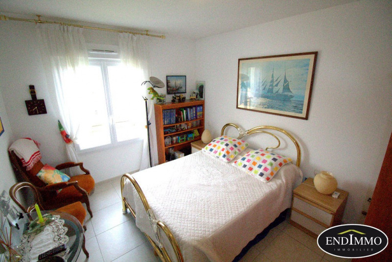 Vente de prestige appartement Antibes 730 000€ - Photo 10