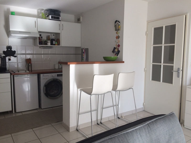 Rental apartment Tarbes 431€ CC - Picture 3