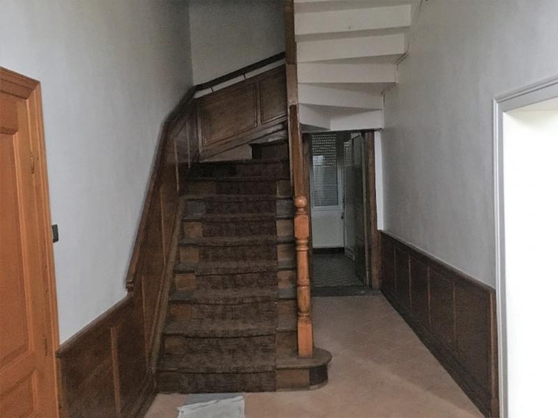 Rental house / villa Saint martin au laert 800€ CC - Picture 7